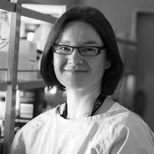 Dr Ulla Simanainem