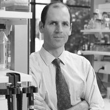 A/Prof Steven Lane