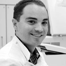 Dr Stephen Mattarollo