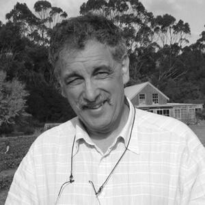 Prof Maurice Eisenbruch