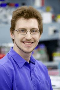 Dr Alexander Sobinoff