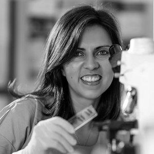 Dr Patricia Nunes Da Costa