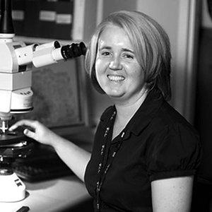 Dr Nicole Haynes