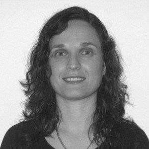 Dr Flora Tzelepis