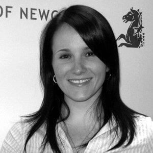 Dr Katie Ashton
