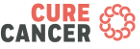 Cure Cancer Australia Researchers