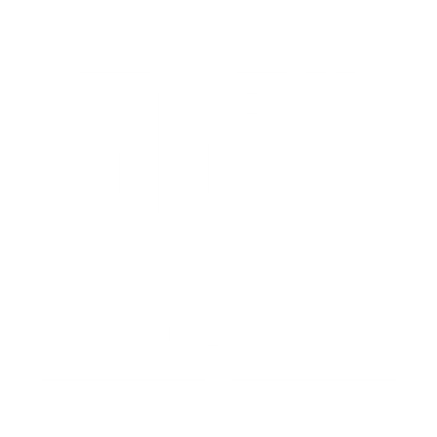 Elay Arson Official Digital Press Kit & Bio