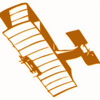 how-do-airplanes-fly.png