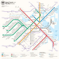 Cognition_as_Maps_of_Maps_Lensi_MBTA_subway_map_Michael_Kvrivishvili.png