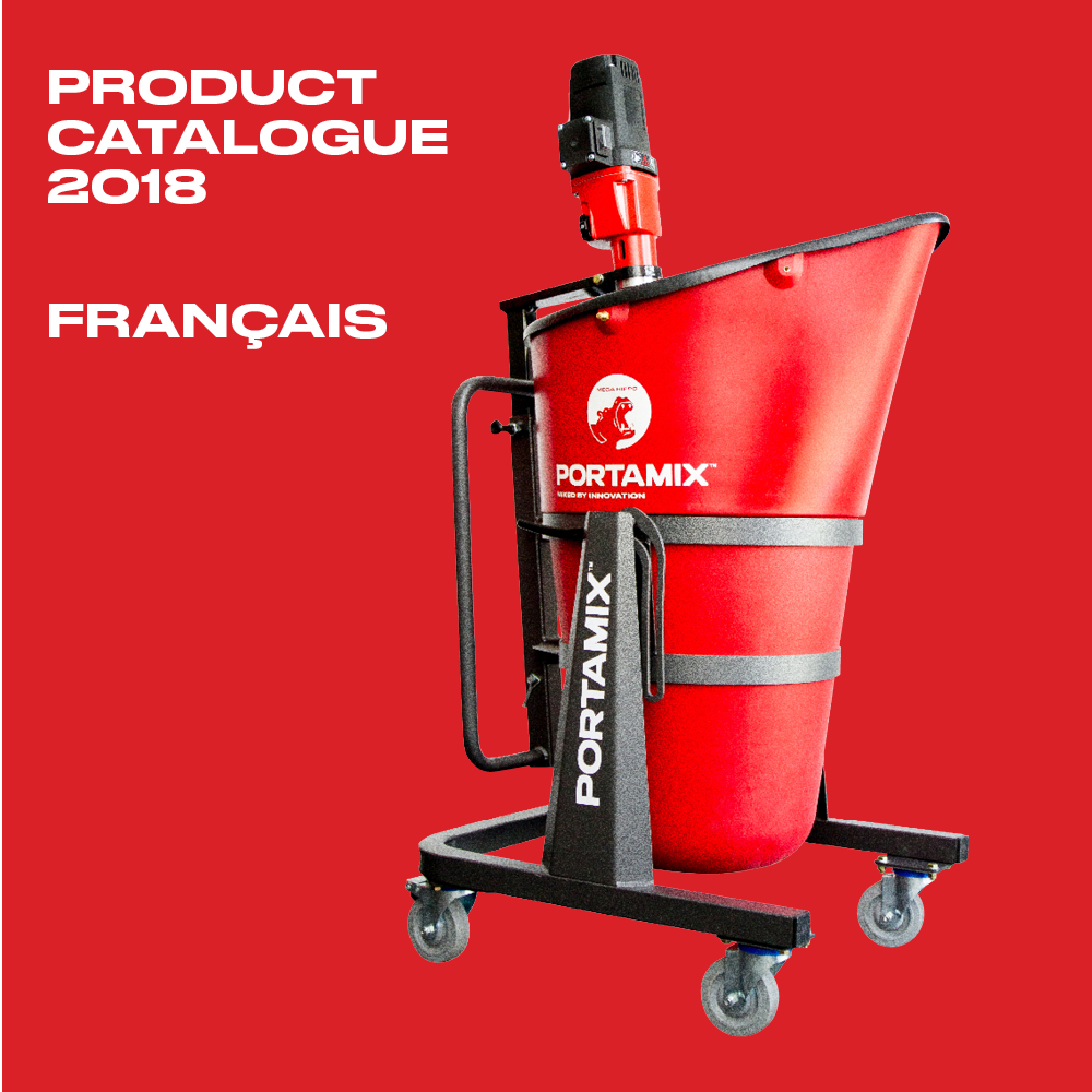Portamix Catalogue_French.png