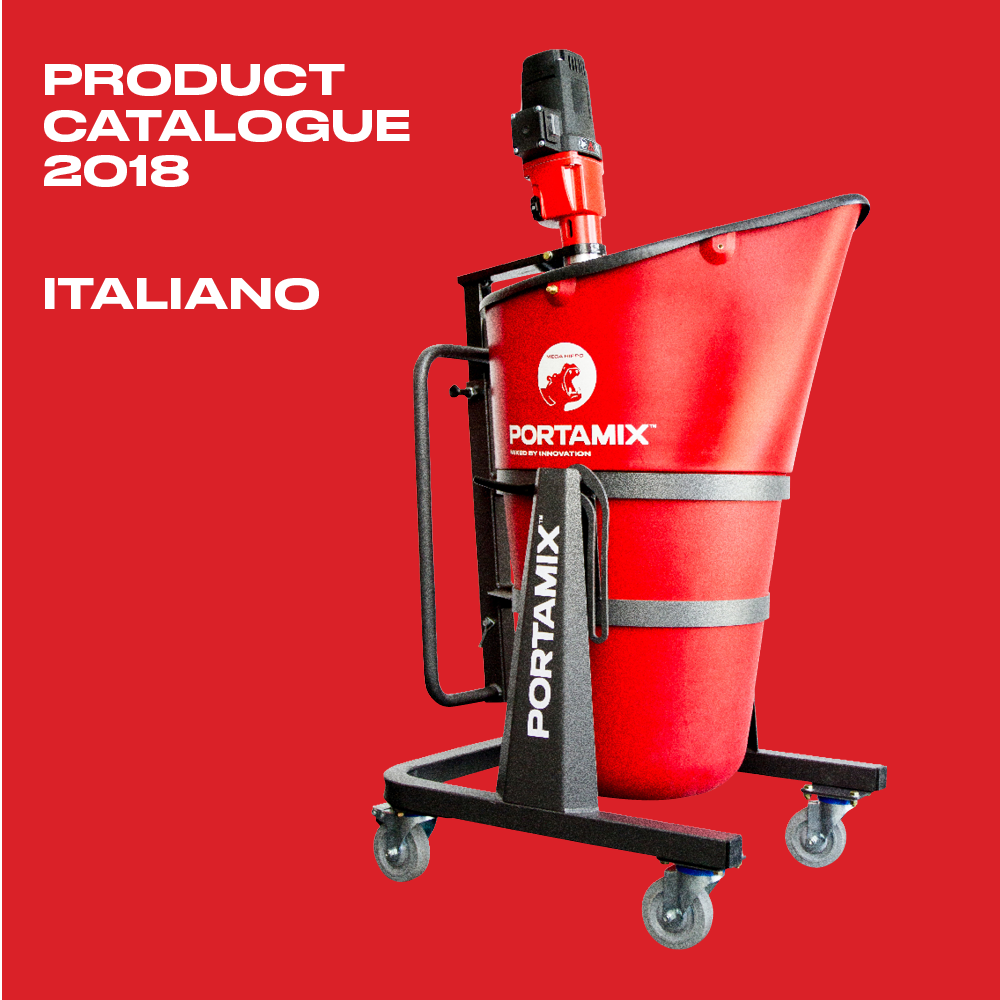 Portamix Catalogue_Italian.png