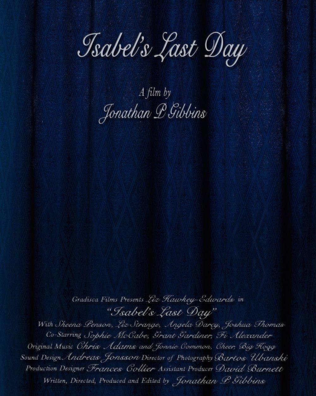 Isabel poster.jpg