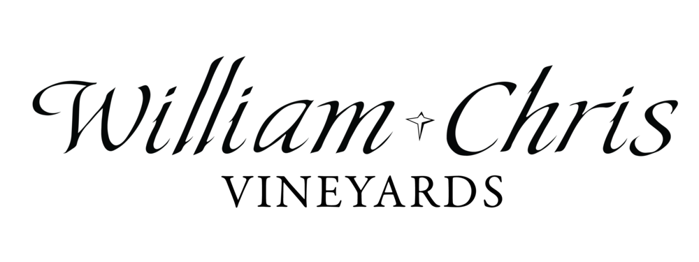 WilliamChris_logo_transparent.png