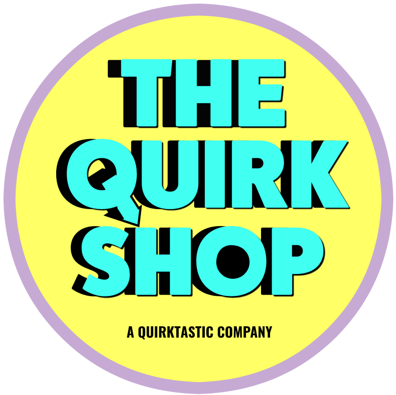 thequirkshoplogo1.png