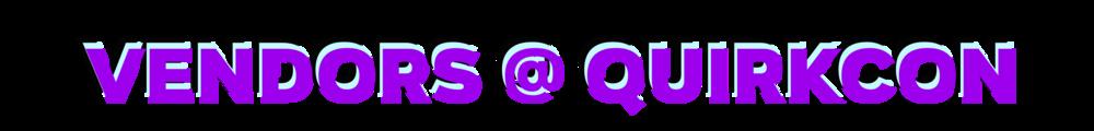 QC-vendors.png