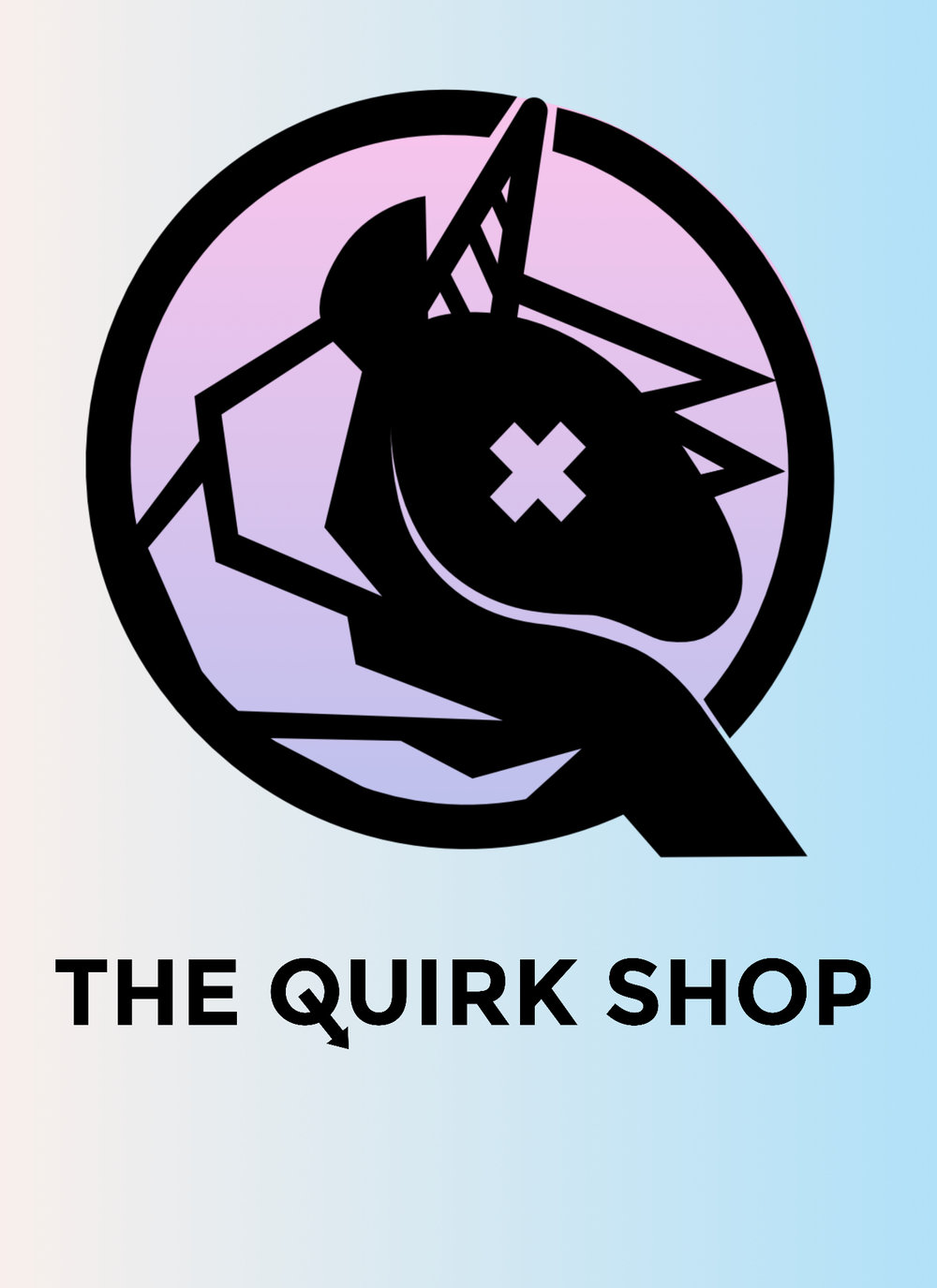 qc-thequirkshop.jpg