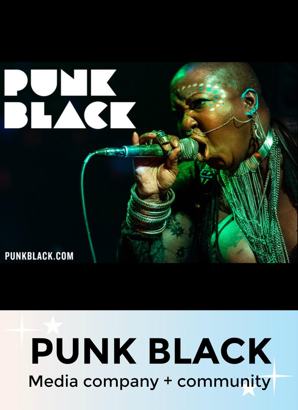 qc-punkblack-1.jpg