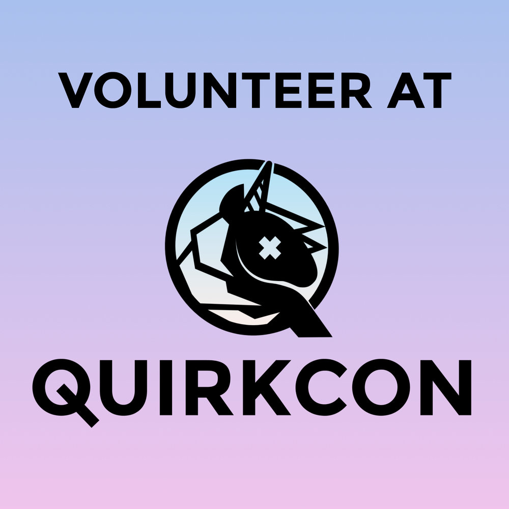QC-volunteer.jpg