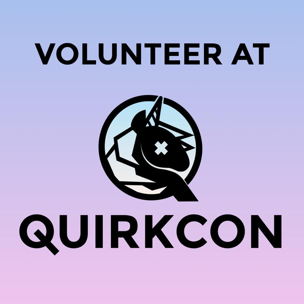 QC-volunteer.jpg