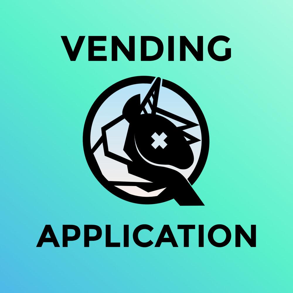 QC-vending.jpg