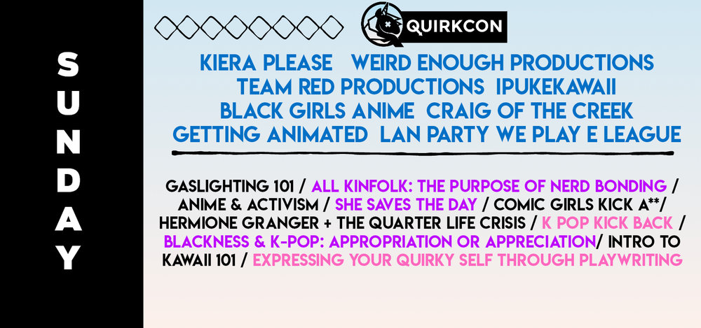 QuirkCon Sunday Full Schedule.jpg