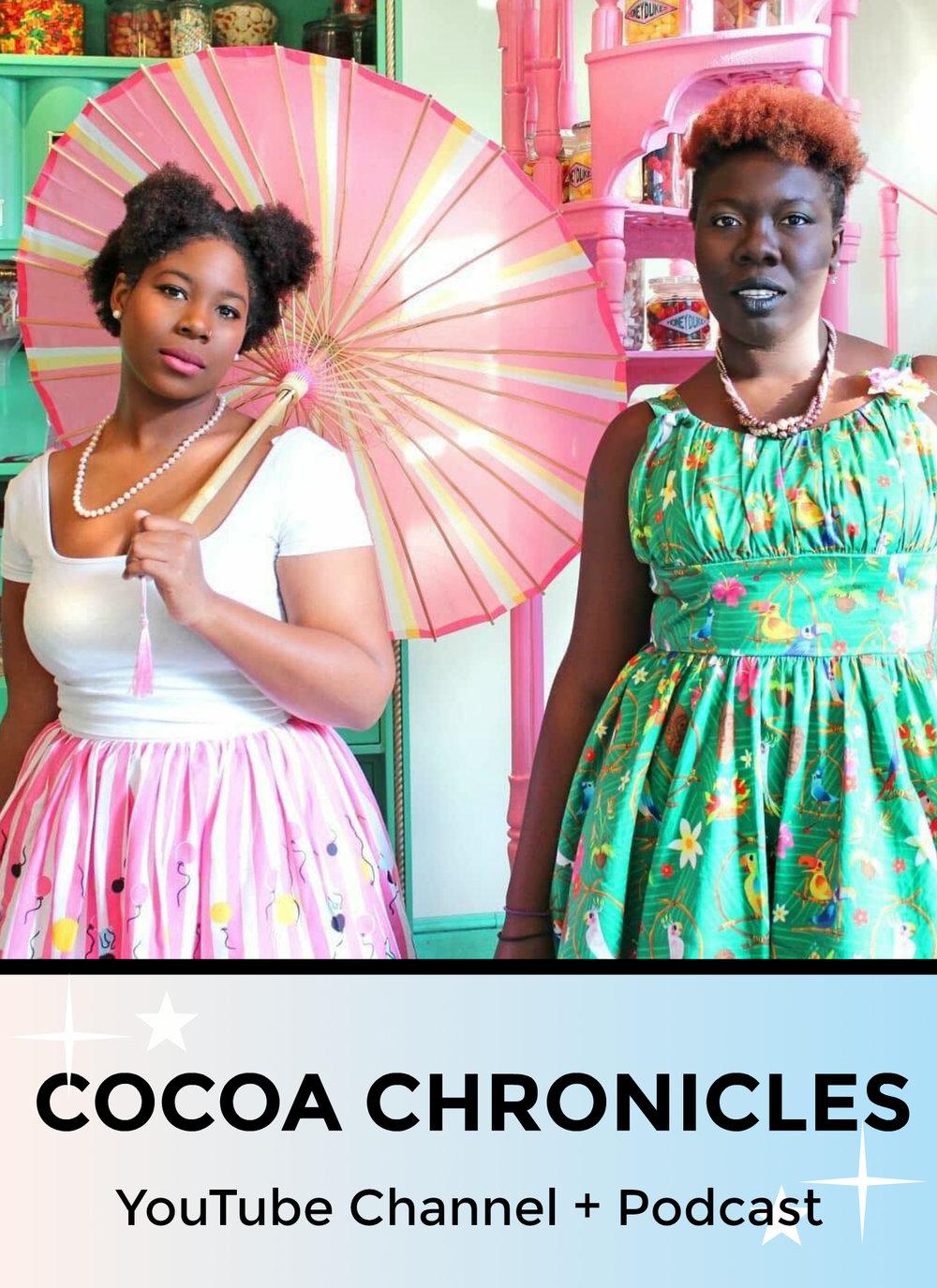 qc-cocoa.jpg