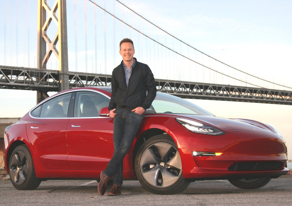 Marcus Roffey and Model 3.jpg