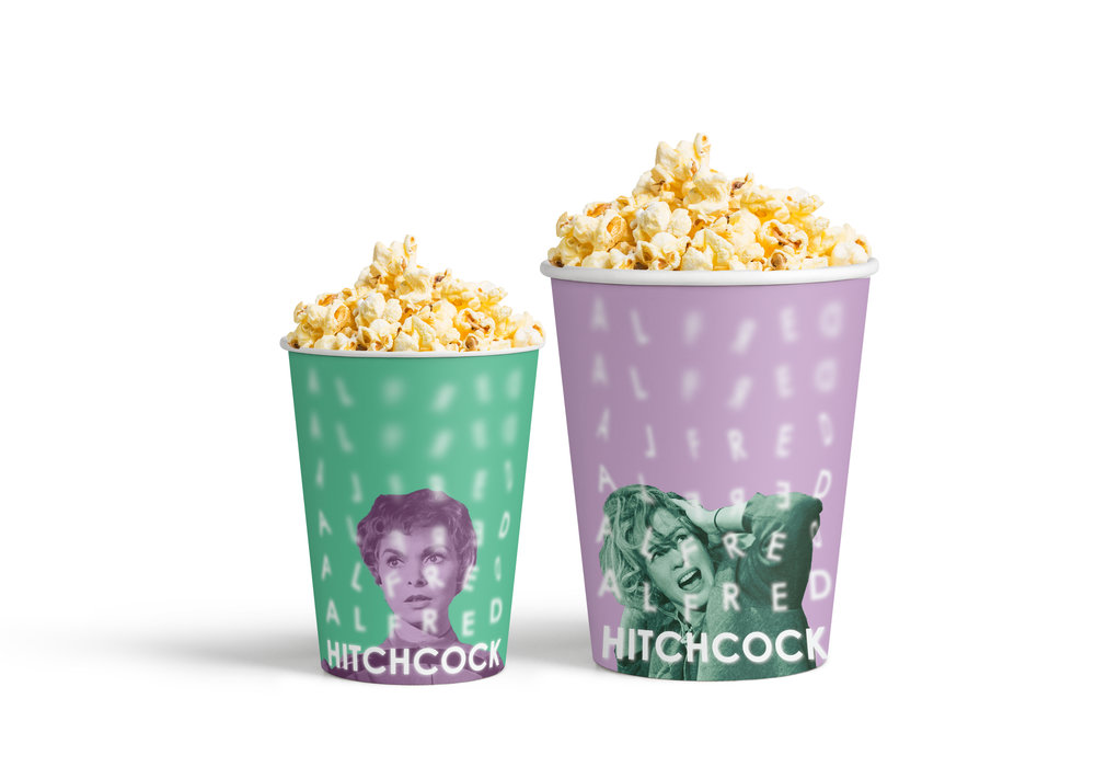 Cup and Popcorn.jpg