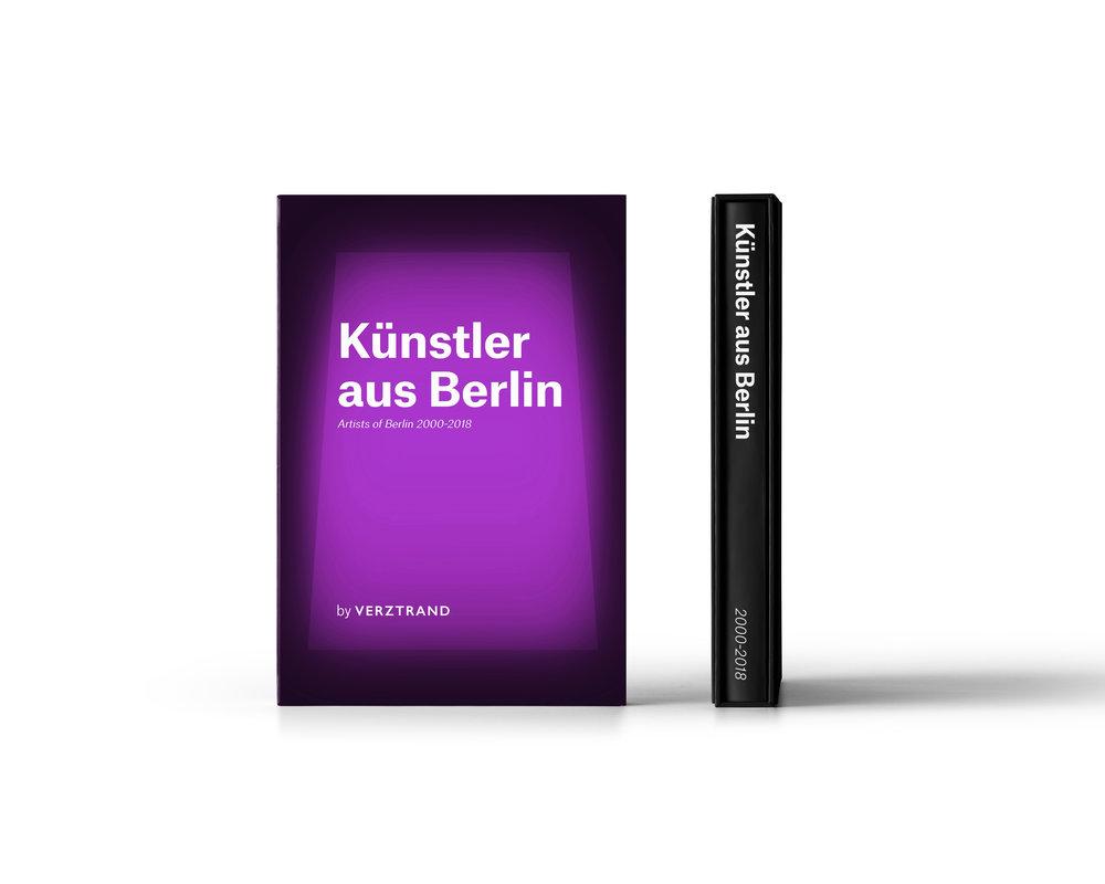 Slipcase-Book-Mockup-Vol2.jpg