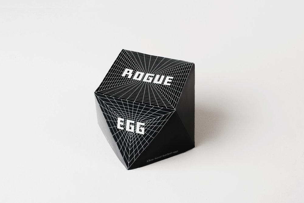 Rogue Egg 2.jpg
