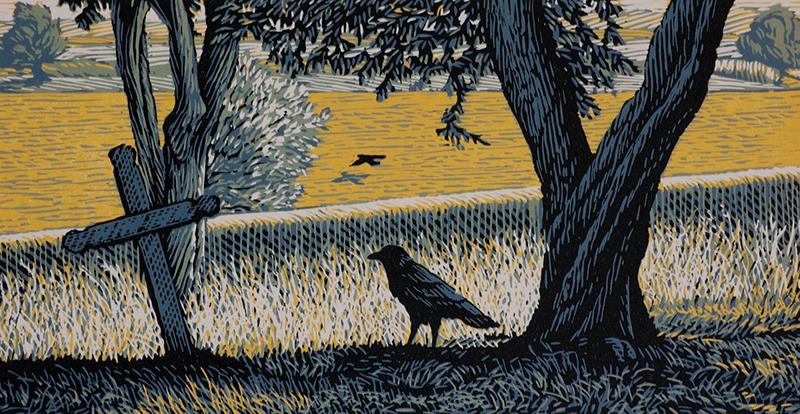 nunez-crow.jpg