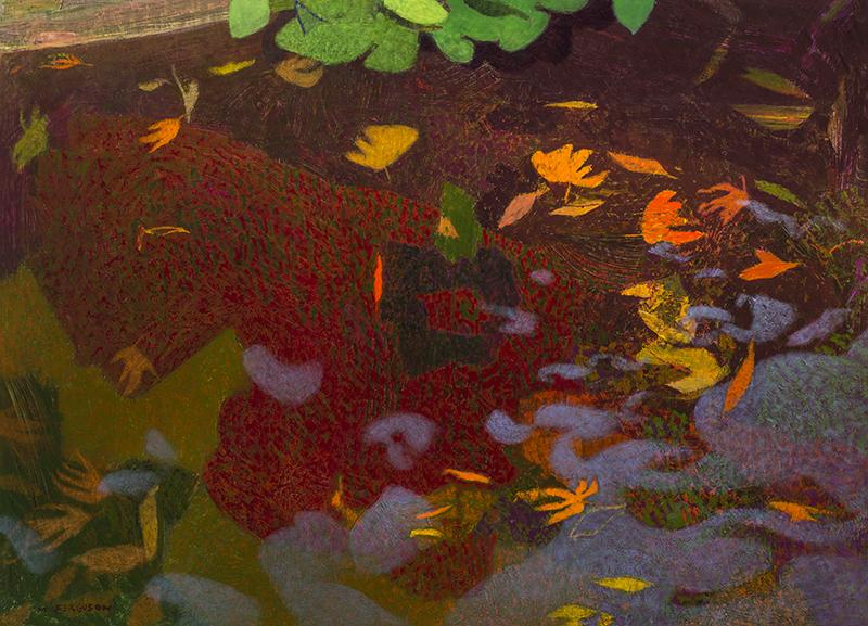 ferg-Pond with Leaves.jpg