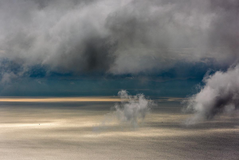 dewey channel clouds with whale, 6x9 $450.jpg