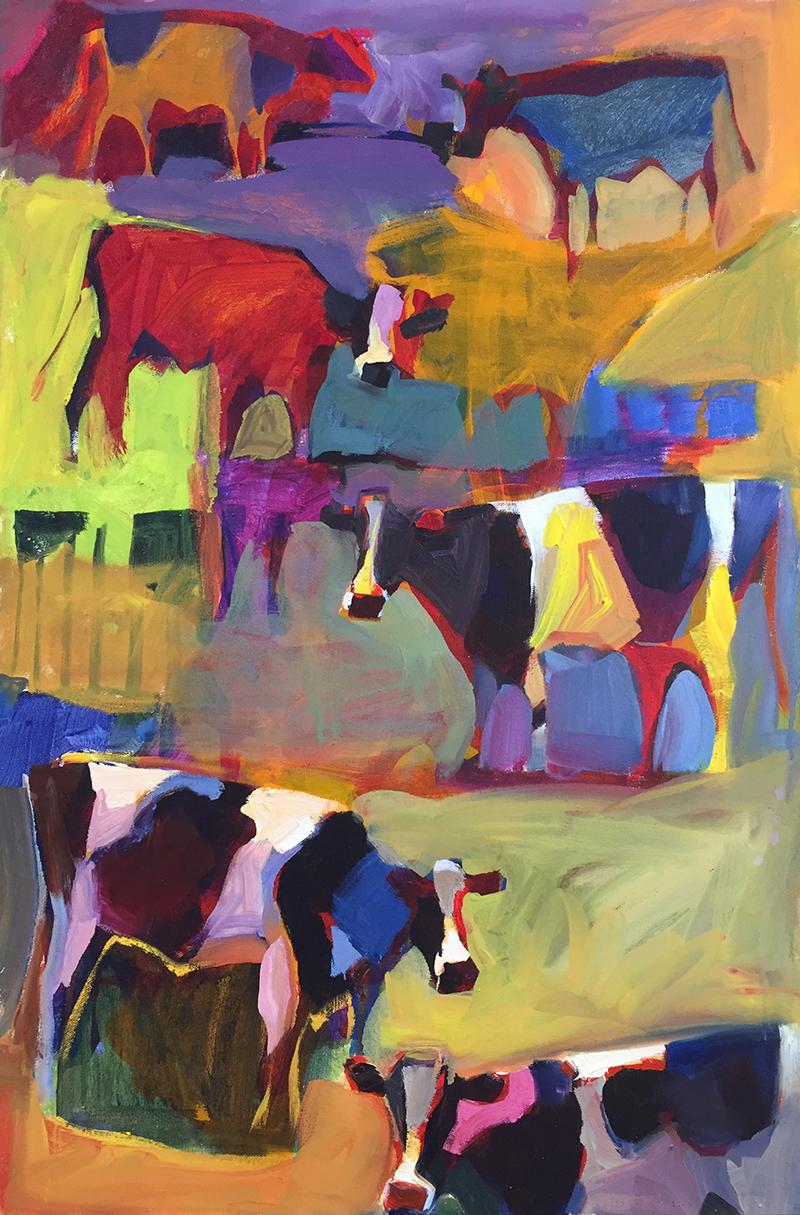 hooper cows.jpg