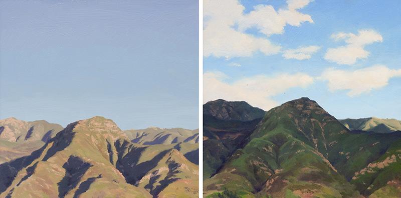 sjovold MountainsMontecito-complete.jpg