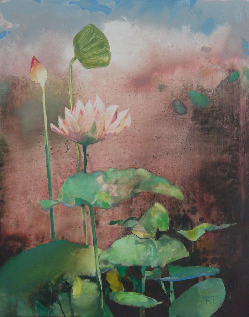 tipton Lotus.jpg