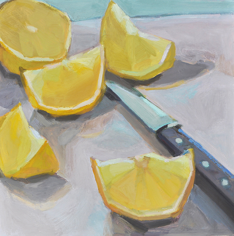 ward-Saturday Lemons 12x12.jpg