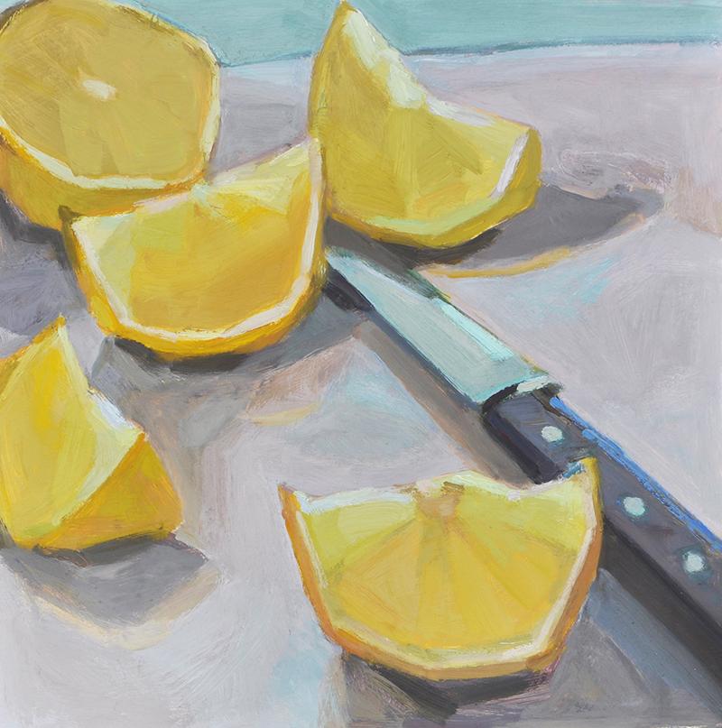 ward-Saturday Lemons 12x12.jpg