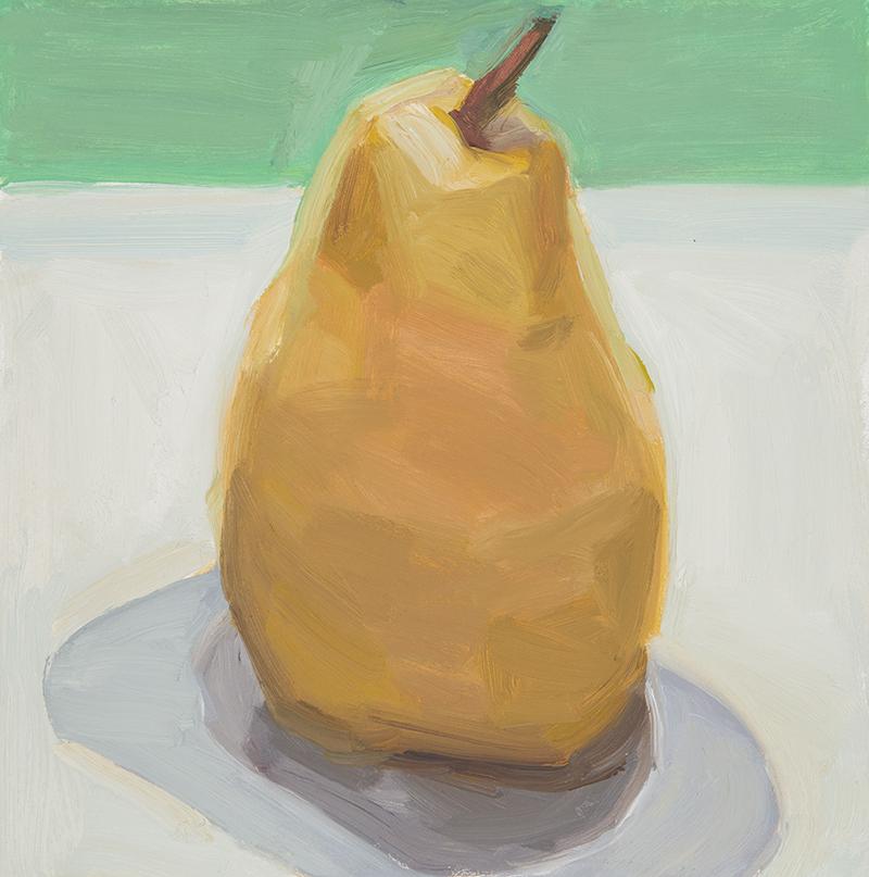 ward anne ward pear.jpg