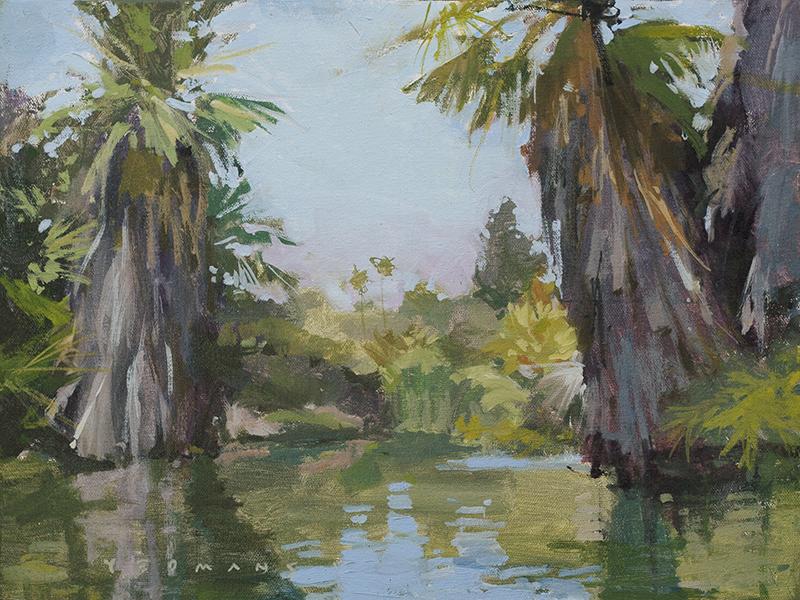 palm_lagoon.jpg