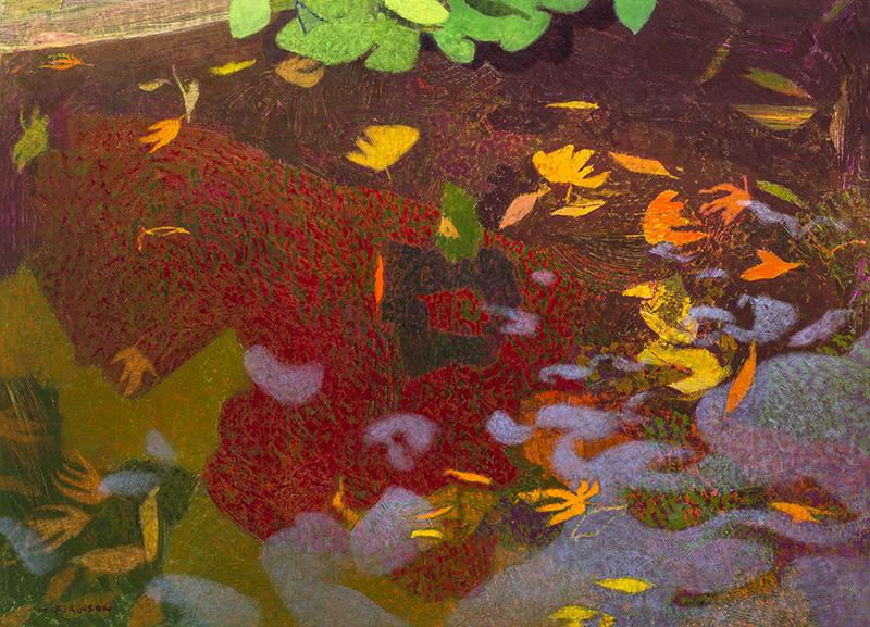 ferg-Pond with Leaves-lighter.jpg