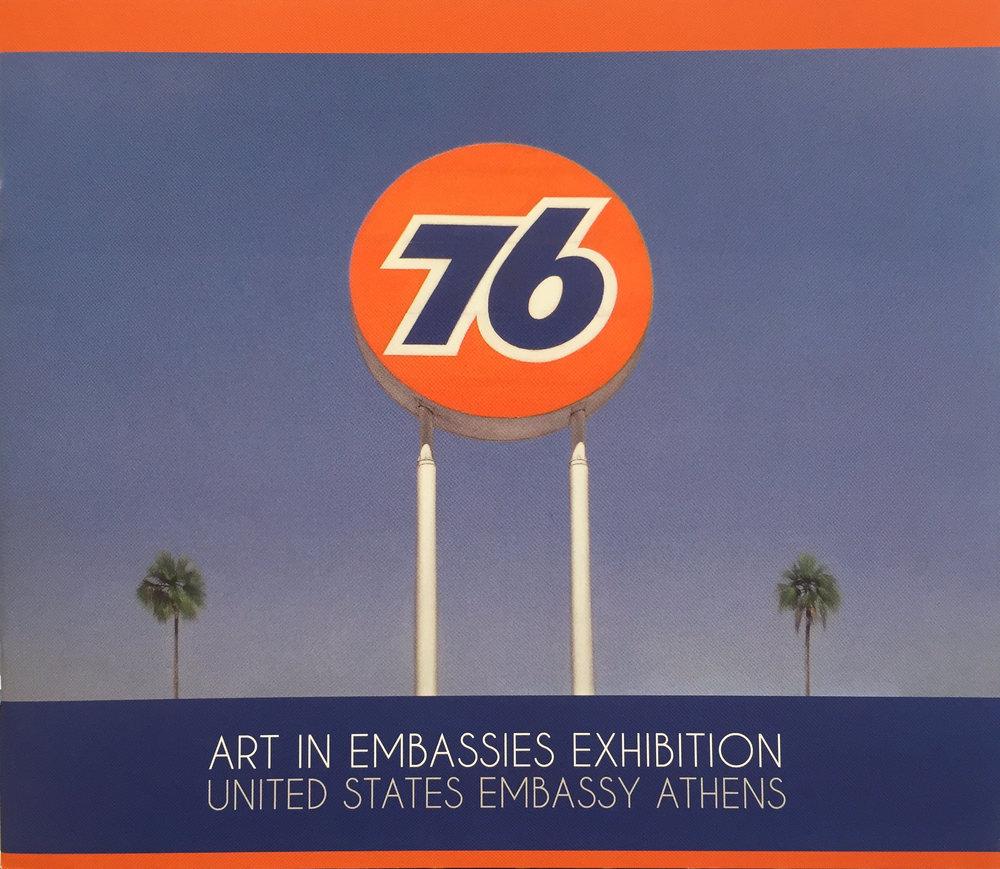 art in embassies-1.jpg