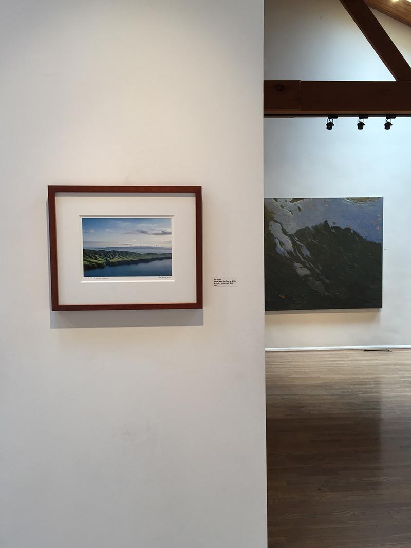 coastal2018-10.jpg