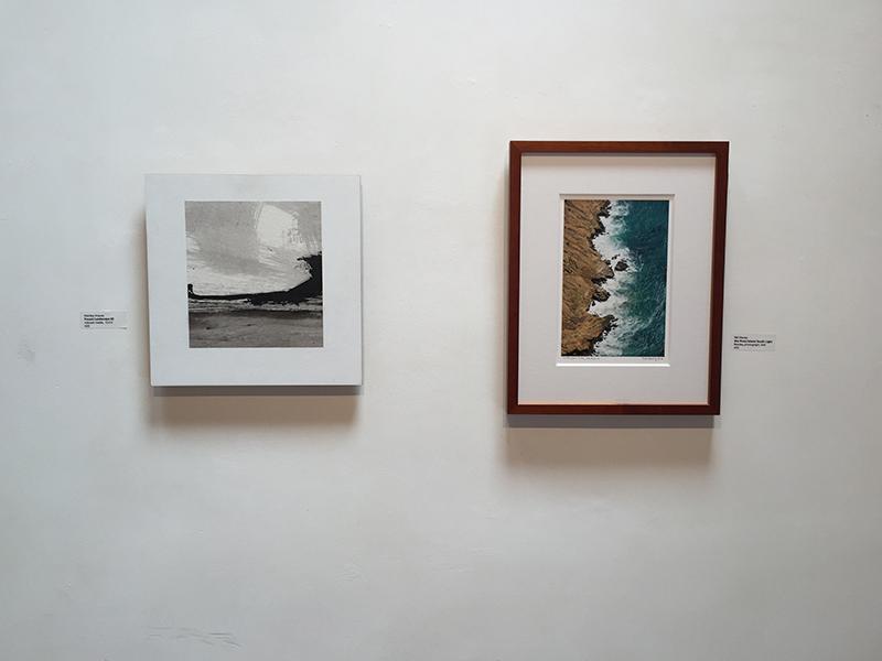 coastal2018-14.jpg