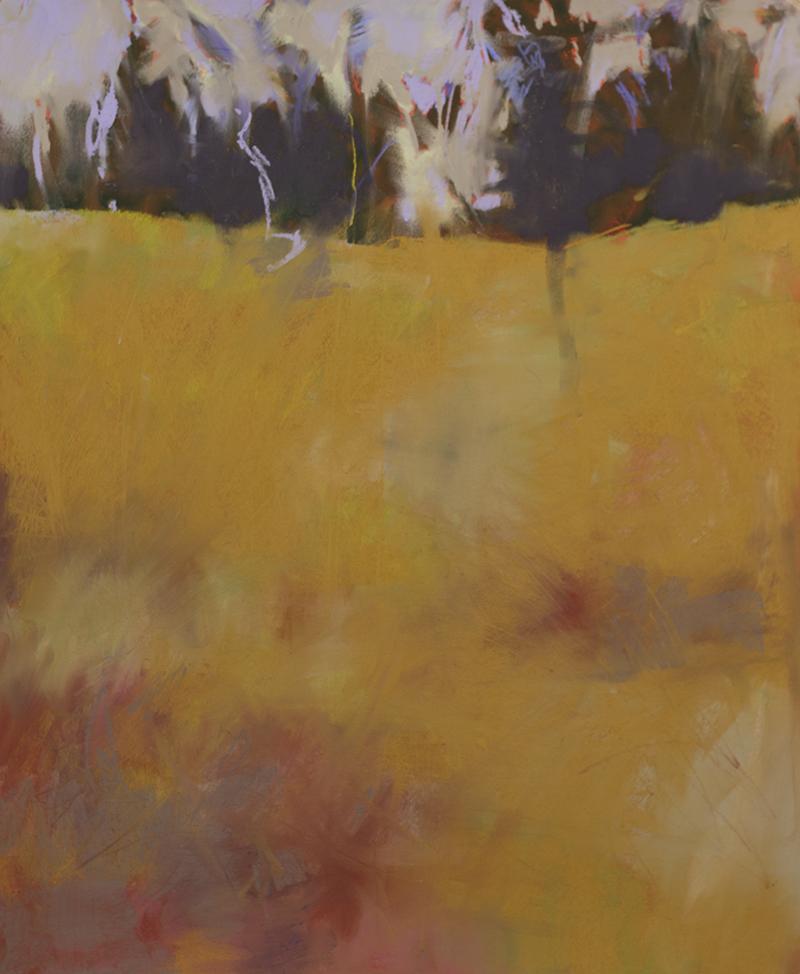 krause-deepwoods18x15.jpg