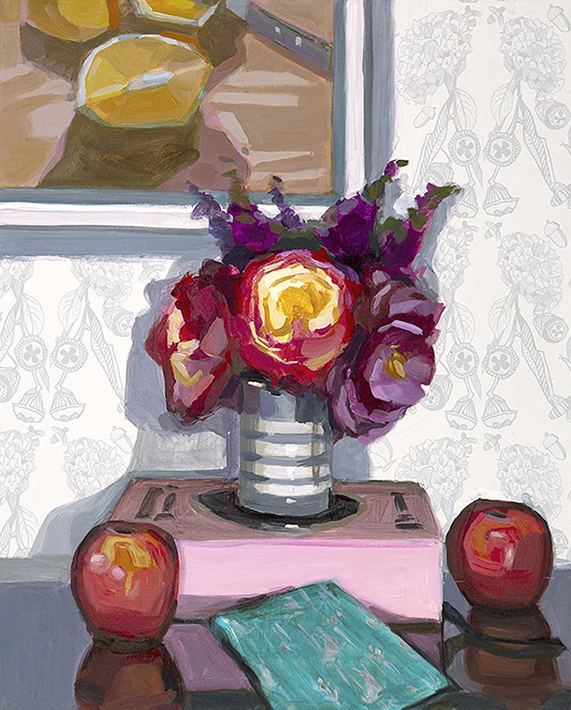 ward-gardenpatterncollage16x20$2200.jpg