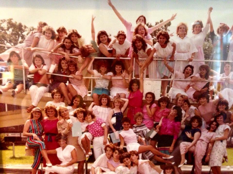 Historic preservation - With 166 years of vibrant Phi Mu history we also have 56 years of unique history within Alpha Psi. From winning Greek Week this past year, to the Carnation Cup in 2012 and even the founding charter from 1962, our house is like our one-of-a-kind museum.