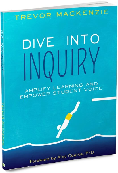 dive-into-inquiry.jpg