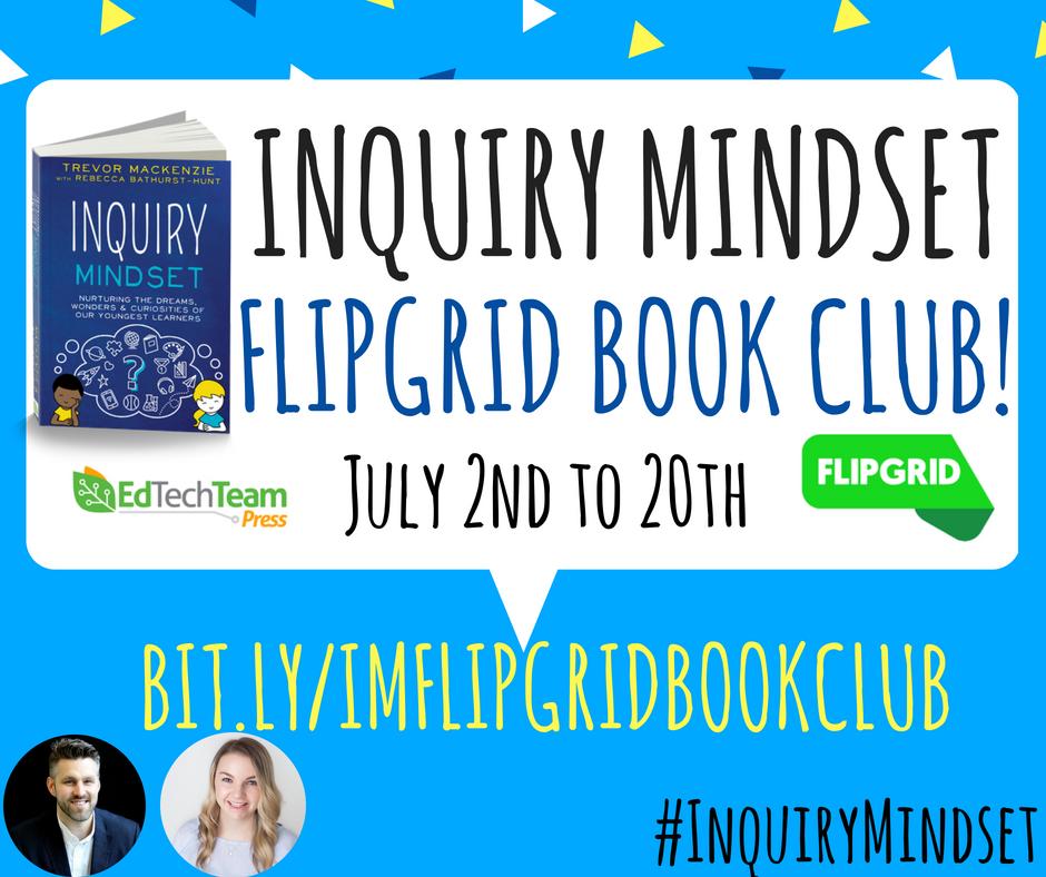 Flipgrid Book Club.png