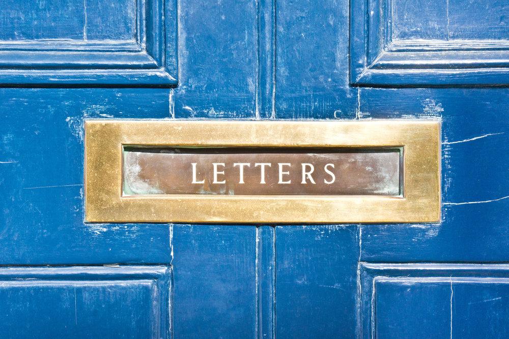 Letterbox.jpeg
